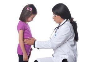 Obat Gangguan Pencernaan Pada Anak , Bayi & Balita